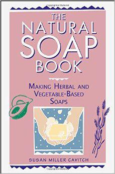 natural soap 101 pic 1