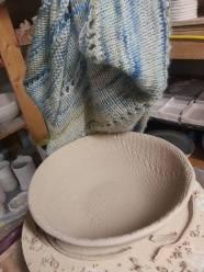 carly pottery 5