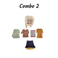 4+4+4 Combo 2