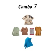 4+4+4 Combo 7-1