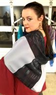Astrid modeling 2