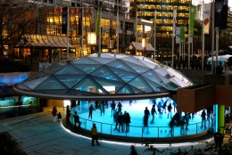Robson_square_rink